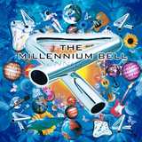 Mike Oldfield / The Millennium Bell (CD)