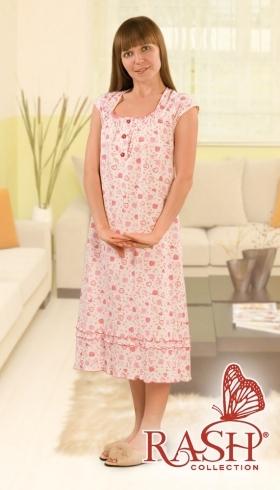 Сорочка Ирина