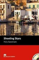 Shooting Stars +CD