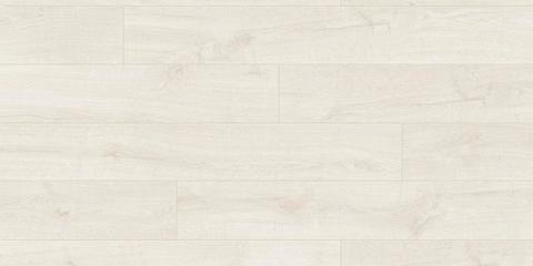 Ламинат Pergo Malmo pro Дуб Лагуна L1235-04430