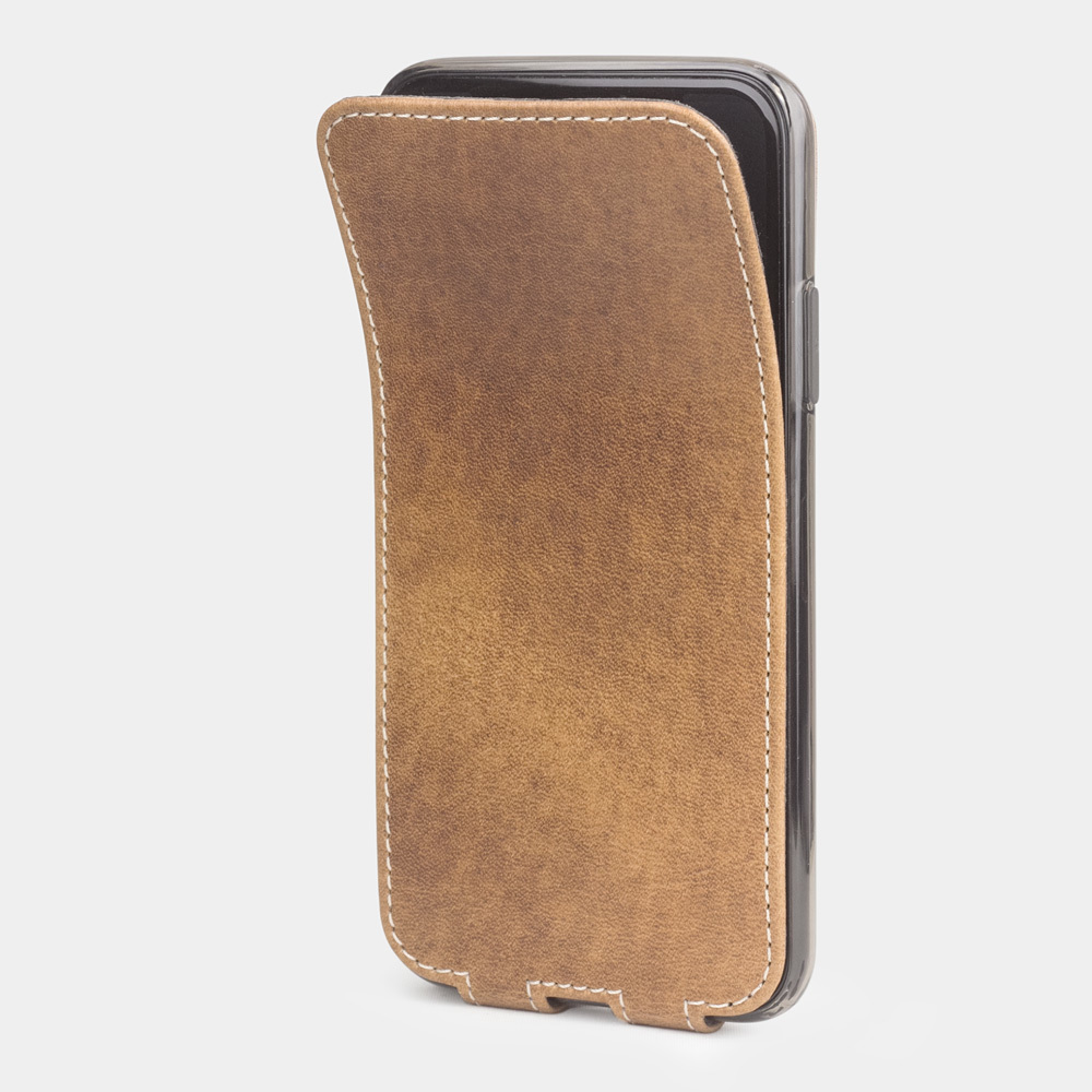 Case for iPhone X / XS - vintage