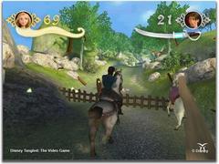Tangled : The Video Game (для ПК, цифровой ключ)