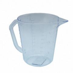 Кружка мерная 1 литр