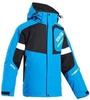 Детская горнолыжная куртка 8848 Altitude - BISCAYA JACKET