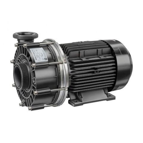 Насос BADU 21-50/43 G без префильтра 38 м3/ч, 1,96/1,6 кВт 380В Speck Pumpen