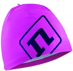 Элитная Гоночная шапка Noname Champion Hat 21 Blue/Pink