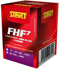 Порошок Start FHF7 -1/-5 30гр - 2