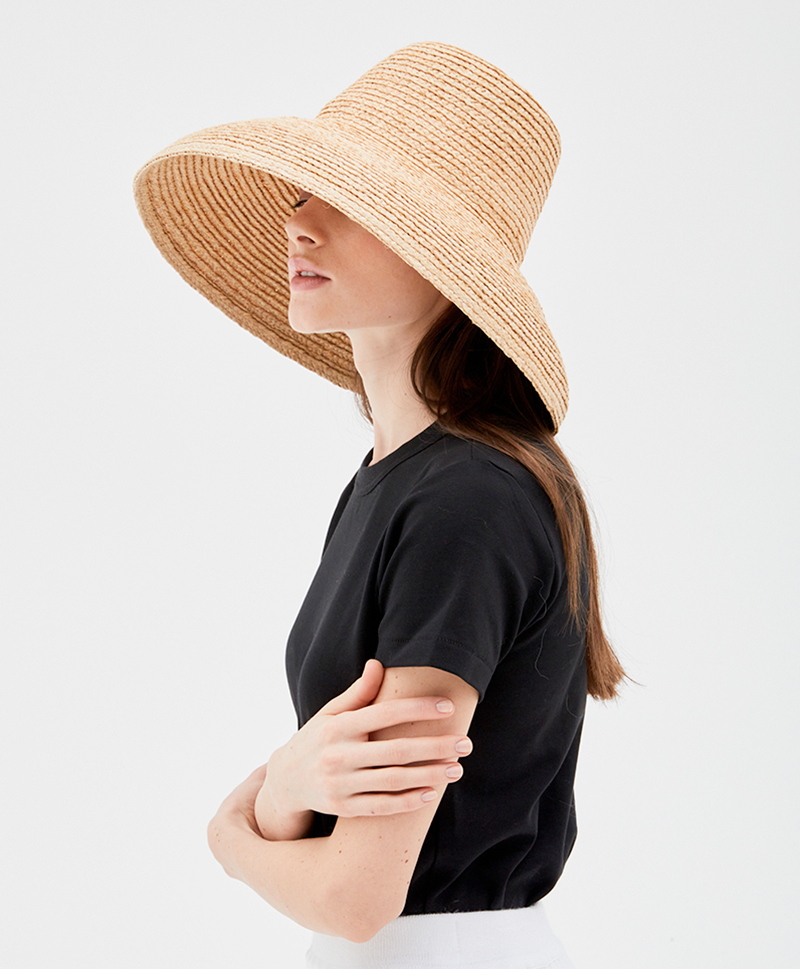 шляпа-шляпа