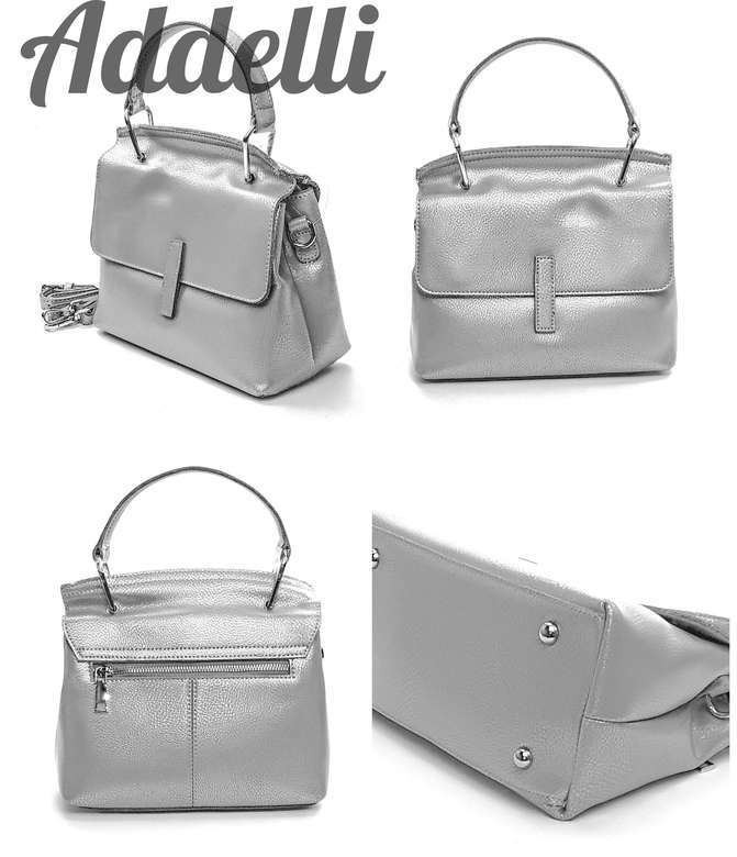 Женская сумка 91934