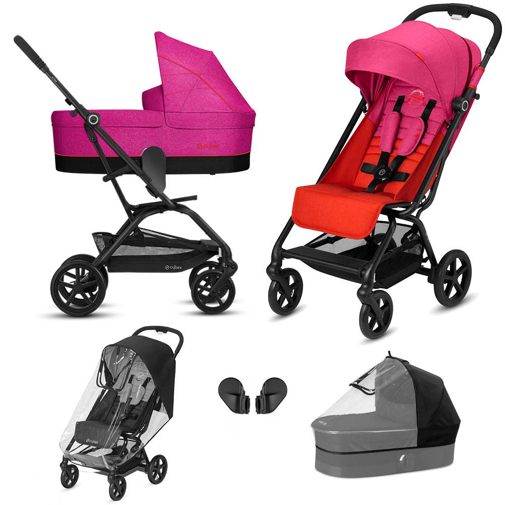 Cybex Eezy S Plus 2 в 1 Комплект Cybex Eezy S Plus 5 в 1 Fancy Pink copm-eezy-s-plus-fancy-pink-purple-Fancy-Pink.jpg