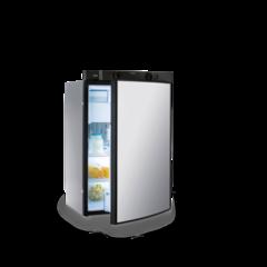 Абсорбционный холодильник RM 8400, дверь слева