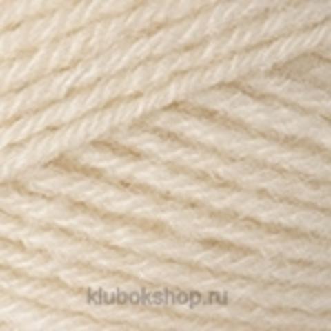 Пряжа Charizma (YarnArt) 502 Молоко - купить в интернет-магазине недорого klubokshop.ru