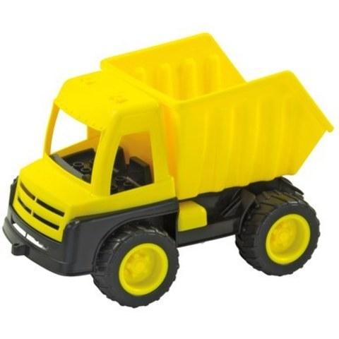 Автомобиль «Constructor. Самосвал», в коробке