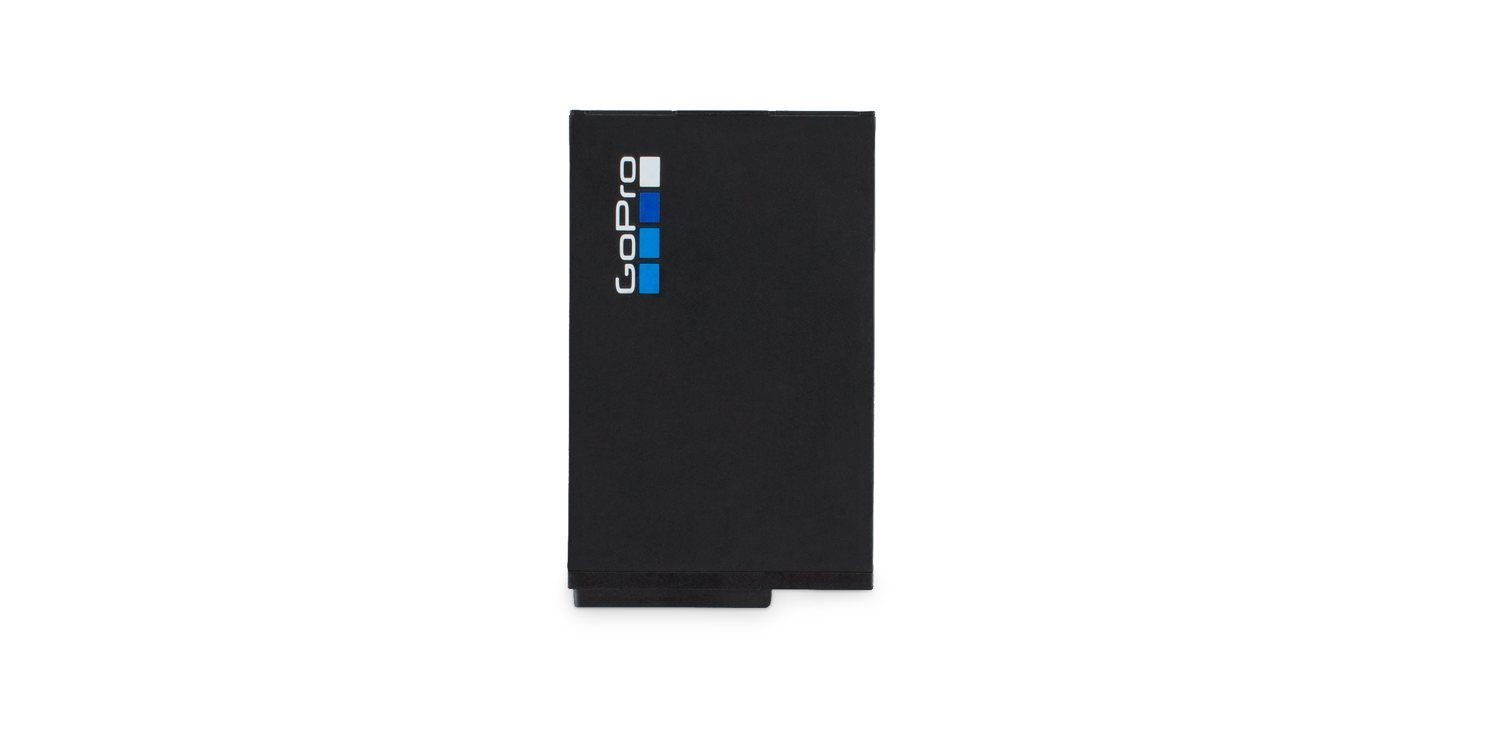 Аккумулятор для GoPro Fusion Rechargeable Battery