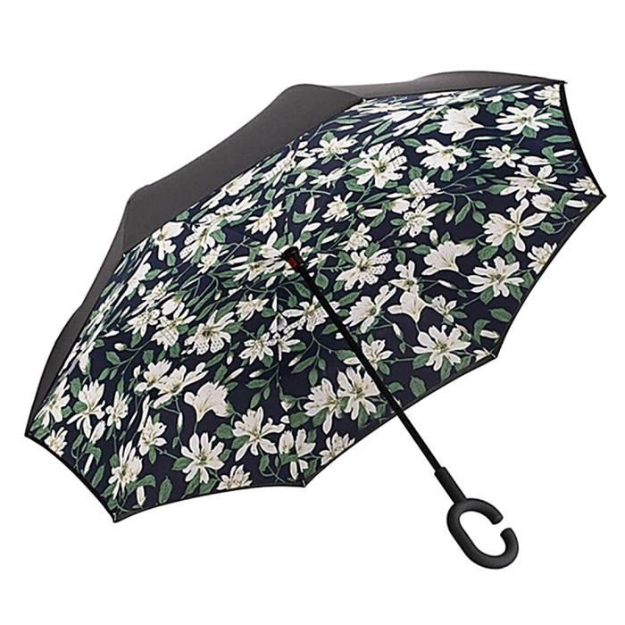 "Зонты Зонт-наоборот ""Жасмин"" 4ca475f8474b140a6b990bbe0f3689ac.jpg"