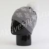 Картинка шапка Eisbar royal fur crystal 006 - 1