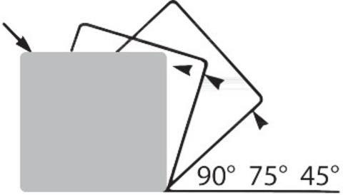 SPUN 120308 E UNI