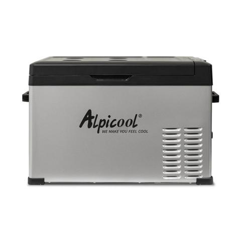 Alpicool A/C30