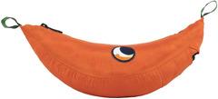 Сверхлёгкий гамак Ticket to the Moon Lightest Hammock Orange - 2