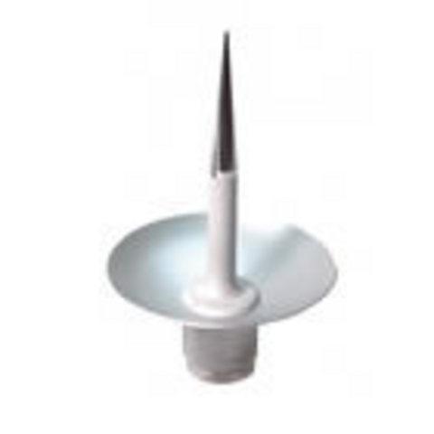Датчик W253 для измерения влажности сена и силоса