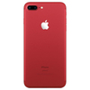 Смартфон Apple iPhone 7 Plus 32Gb (PRODUCT) RED Special Edition (Восстановленный)