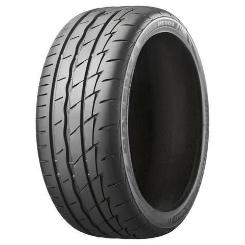 Bridgestone Potenza Adrenalin RE003 R18 265/35 97W
