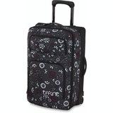 Картинка сумка на колесах Dakine Overhead 42L Jasmine -