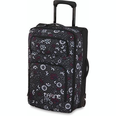 Картинка сумка на колесах Dakine Overhead 42L Jasmine - 1