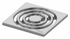 Накладная панель для трапа 10 TECE TECEdrainpointS 3665002 фото