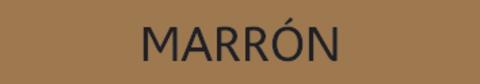 Гофрокартон в листах Sadipal OndulaColor 358г/м.кв 50x65см коричневый 5 листов в упаковке