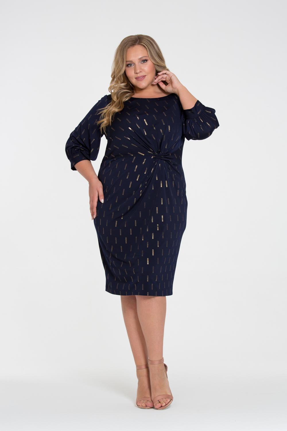 Платья Платье Дива с драпировкой 418058 L 3af4e8ffeeec48ba4c6765886ad46d12.jpg