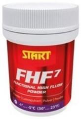 Порошок Start FHF7 -1/-5 30гр
