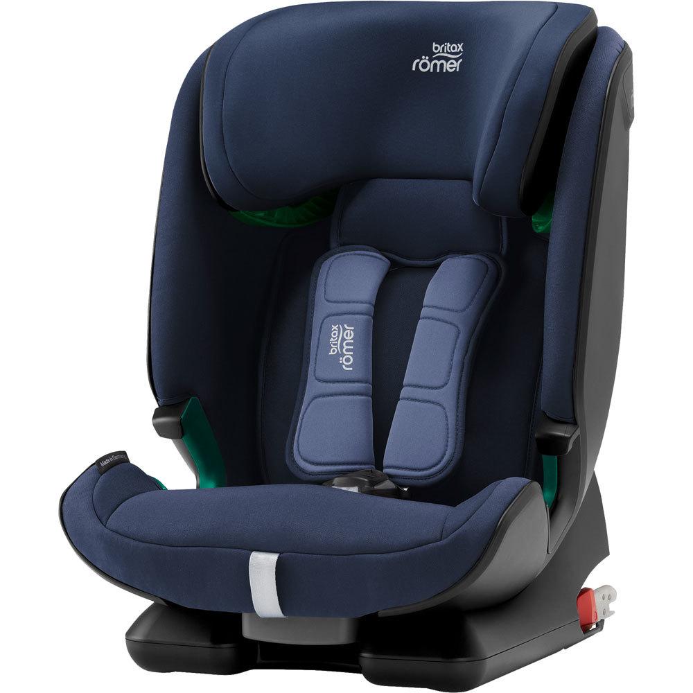 Britax Roemer Advansafix M i-Size Автокресло Britax Roemer Advansafix M i-Size Moonlight Blue item_28343.jpg