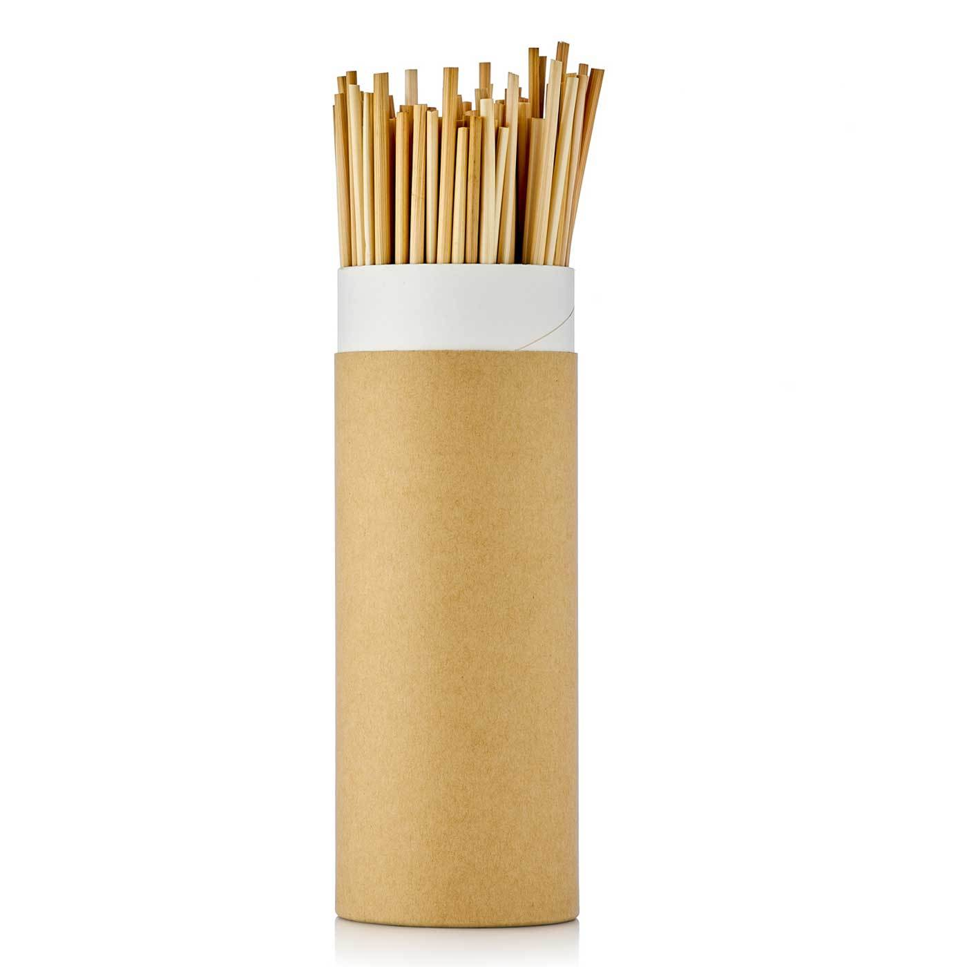 Аксессуары Пшеничная коктейльная трубочка 20 см в тубусе, упаковка на 100 шт. pshenichnie-trubochki-teastar.jpg