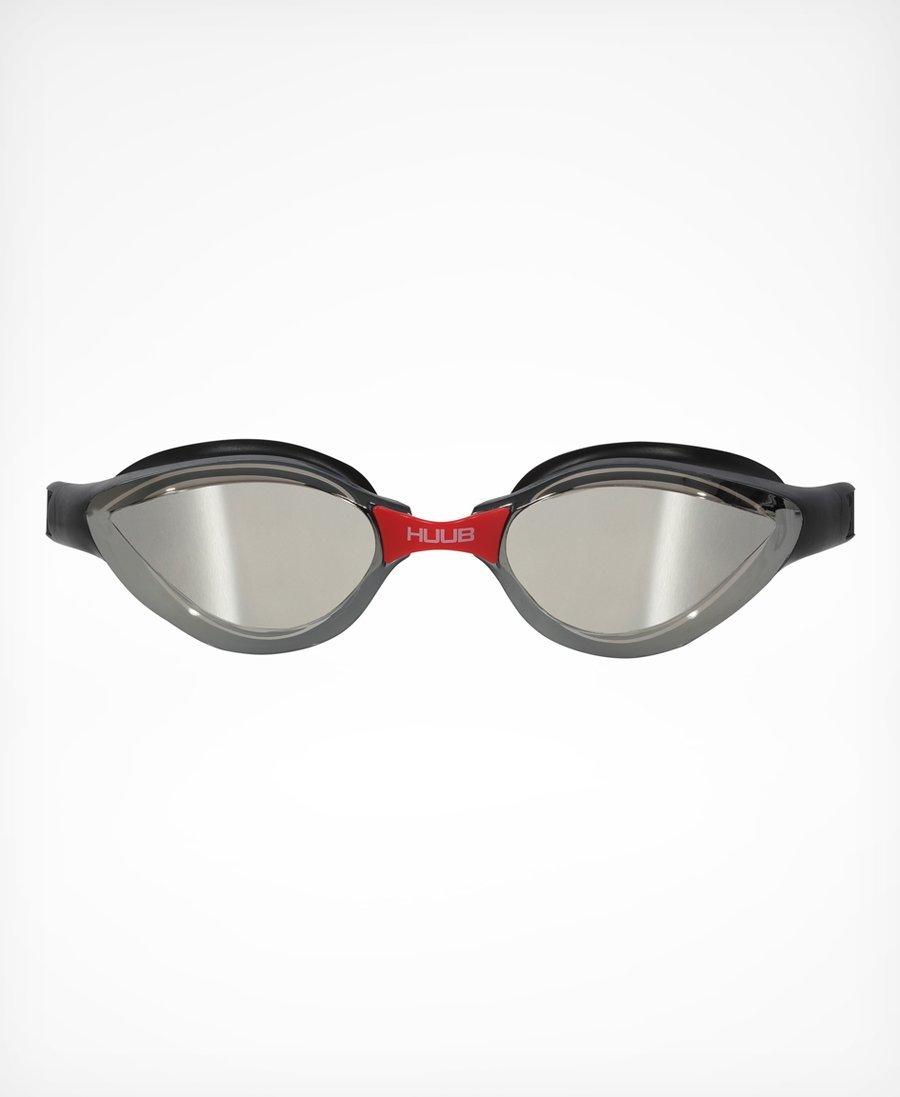 Очки для плавания HUUB Brownlee Acute