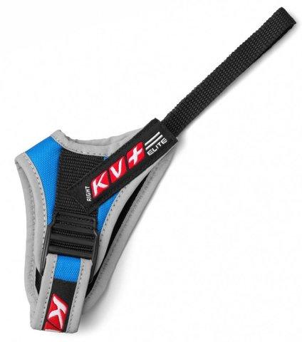 Гоночный темляк для лыжных палок KV+ Strap Elite
