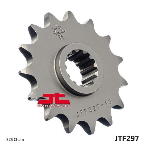 Звезда JTF297.15