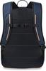 Картинка рюкзак для скейтборда Dakine Duel 26L Carbon - 4