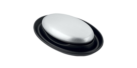 Нержавеющее мыло Tescoma PRESIDENT