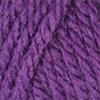 Пряжа Nako Jersey 6965 (Пурпурный)