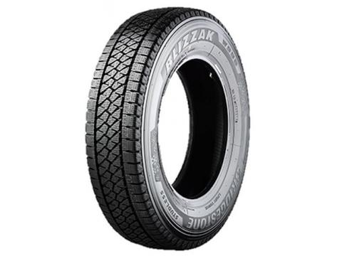 Bridgestone Blizzak W995 R16C 215/75 113/111R