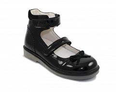 Туфли ортопедические 15-290