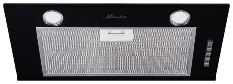 Вытяжка MONSHER INNA 55 B