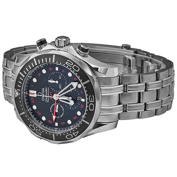 Часы наручные Omega 21230445201001