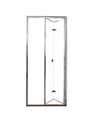 Душевая дверь Cerutti SPA Bella D91T 90х195 см