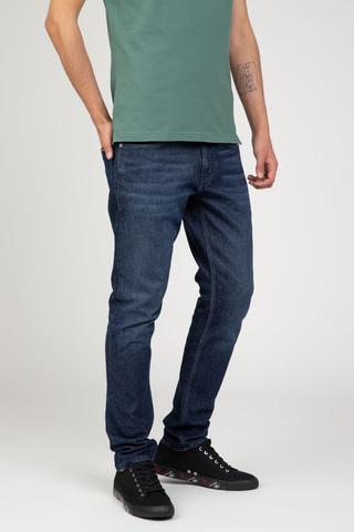 Мужские джинсы SLIM Calvin Klein