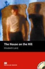 Macmillan Readers Beginner House On The Hill, T...