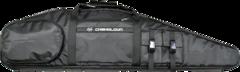 Оружейный кейс МСО- 120М l=120 см для Вепрь-12, Вепрь-Пионер, КО-91/30М и других