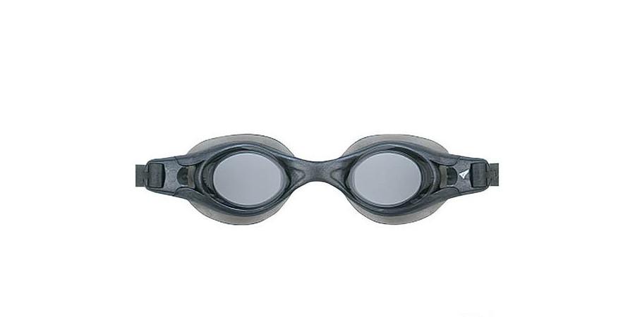 Очки для плавания c диоптриями (комплект)