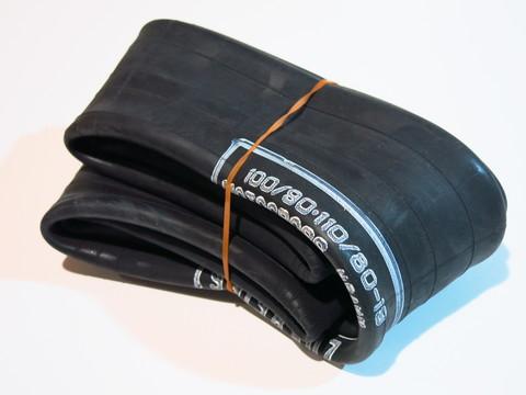 Камера для мотоцикла Dunlop 100/90-19 110/80-19 TR4 MOT